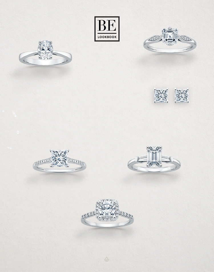 Beyond Conflict Free Diamonds And Engagement Rings