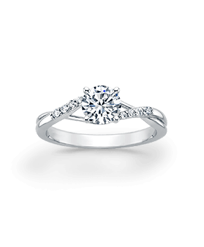 Beyond Conflict Free Diamonds and Engagement Rings ... - photo #13