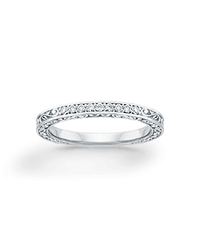 Beyond Conflict Free Diamonds and Engagement Rings Brilliant Earth
