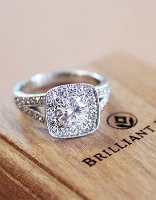 m store s rings shop engagement bailey jewelry fine jewellery