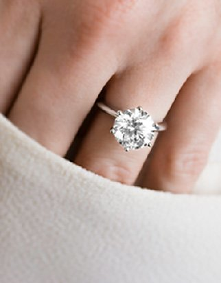 diamond promise pawning rings wedding halo shop jewellery mhjixzg of engagement photos