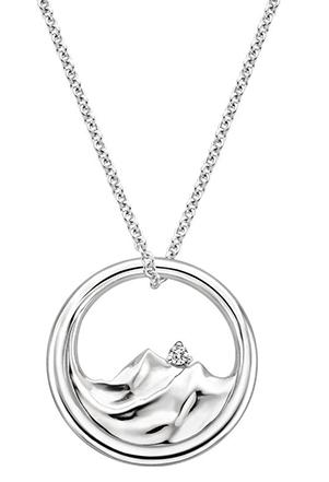 Pendants and necklaces brilliant earth fine jewelry diamond pendant aloadofball Choice Image