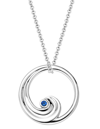 Pendants and necklaces brilliant earth fine jewelry pendant aloadofball Images