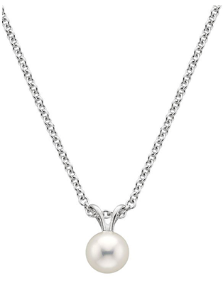 Premium Akoya Cultured Pearl