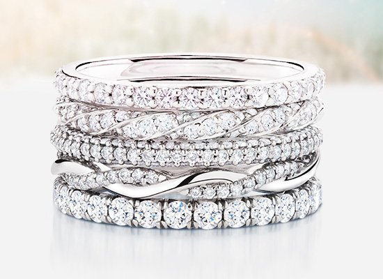 wedding rings - Free Wedding Rings
