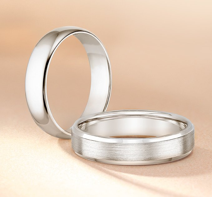 Wedding Rings Pictures.Wedding And Anniversary Rings Brilliant Earth