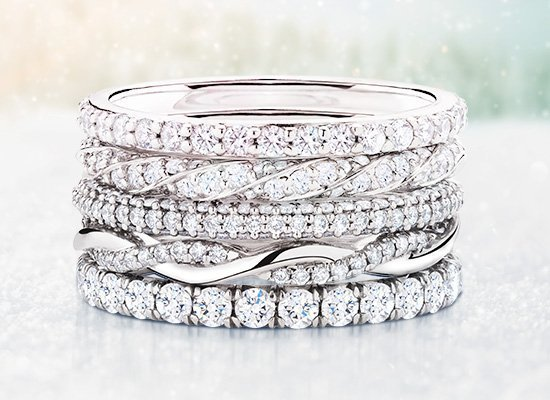Conflict free engagement and wedding rings brilliant earth wedding rings junglespirit Gallery