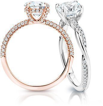 shop browse popular rings - Wedding Ring Shop