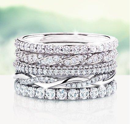 wedding rings - Wedding Rings Images