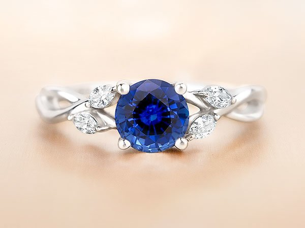 cd726396f59bd Brilliant Earth: Engagement Rings & Beyond Conflict Free Diamonds™