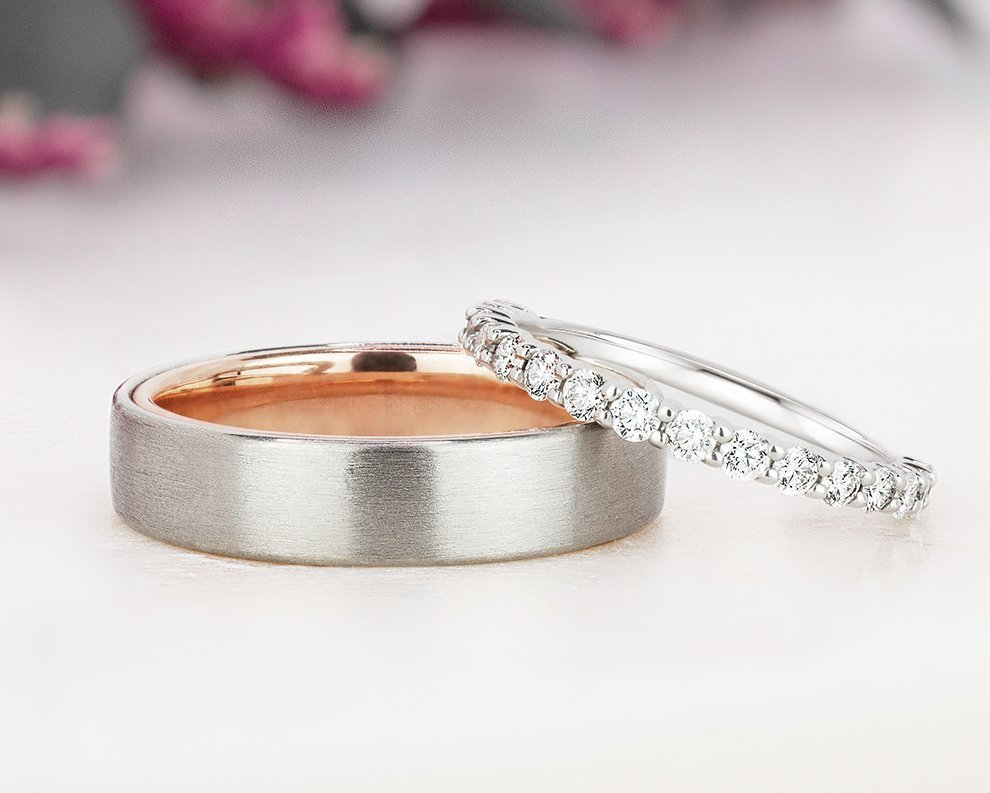 Pin On Jewelry Wedding Engagement Rings