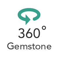 gemstone video