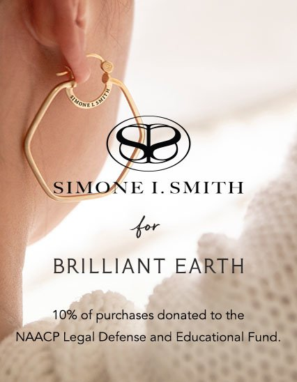 Jewelry Simone I Smith