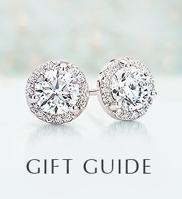 Jewelry Feature Vday Gift Guide