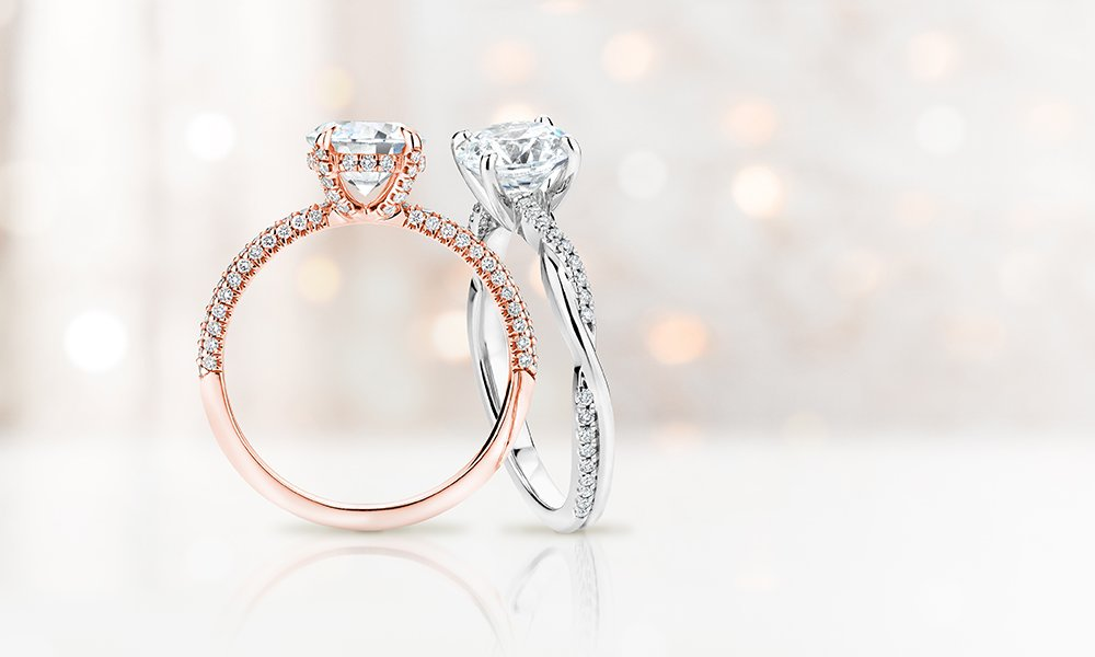 Brilliant Earth  Engagement Rings   Beyond Conflict Free Diamonds™ 30c1f1d23