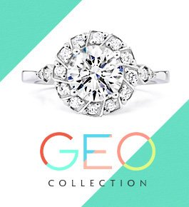 Geo Collection
